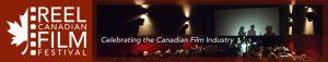 Reel Canadian Film Festival, Fernie, BC